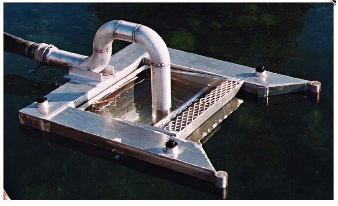水面溢油围栏式撇油器.jpg
