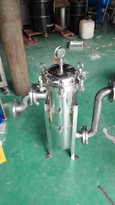 压缩空气油水分离器/机/工作原理/生产厂家/装置/设备—威尼斯网投官方网站