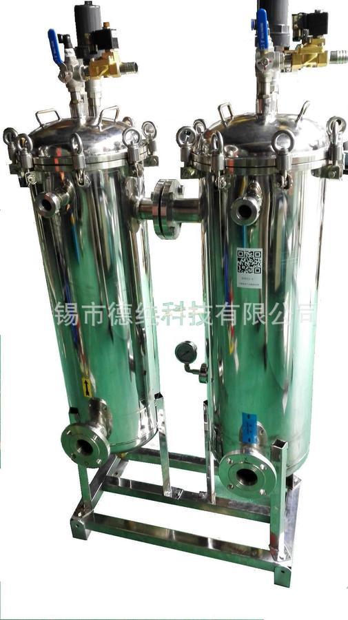 聚结式油水分离器.jpg