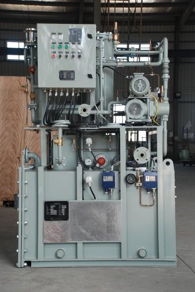 油水分离器/机/工作原理/生产厂家/装置/设备—威尼斯网投官方网站