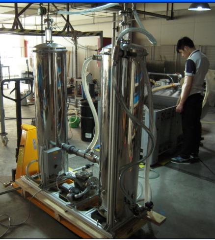 油水分离器,油水分离机/工作原理/生产厂家/装置/设备—<strong>威尼斯开户-金沙国际注册娱乐网址</strong>