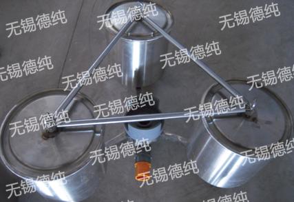 其它各类定制撇油器.png