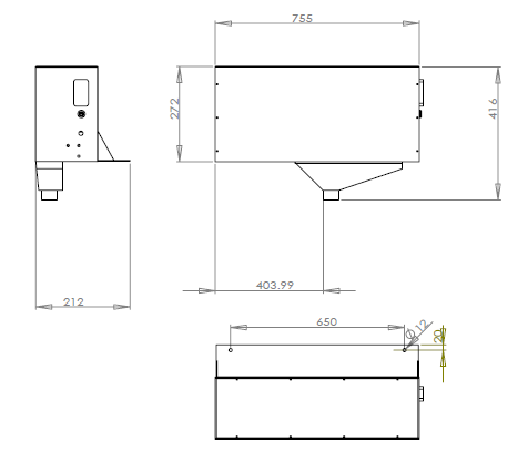 管式尺寸-09191225933.png