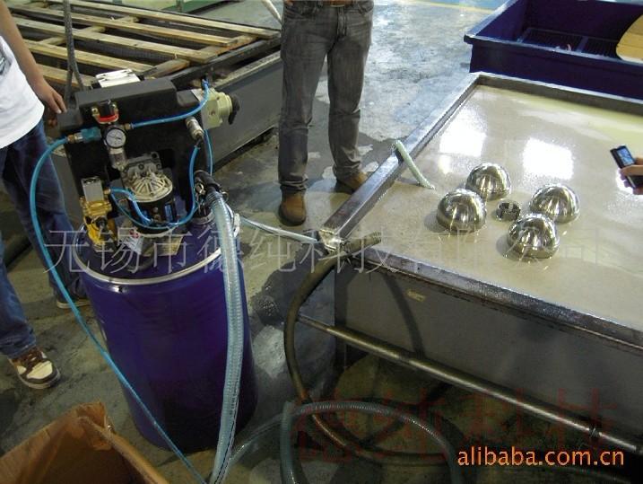 便携移动式自动浮油收集机(立式改款).jpg