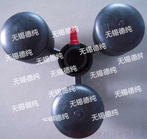 耐强酸碱HDPE撇油器.png